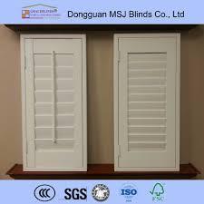 window shutter e shutters queensland plantation qld antique wooden spotlight blinds exterior indoor louvered hunter douglas