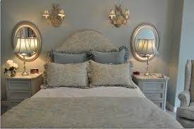 Rustic French Country Bedroom Decor · Country French Bedroom Decor