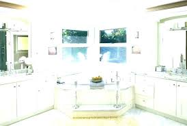 corner tub ideas image 3 1 modern bathtub pictures garden tubs for mobile homes home surround