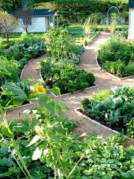 Small Picture 61 best Potager images on Pinterest Vegetable garden Garden