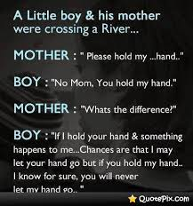 Mother And Son Love Quotes Gorgeous Cute For My Son Quotes On QuotesTopics