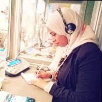 Alaa Riad - Interpreter - KUDO | LinkedIn