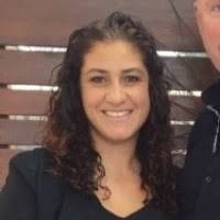 Julie Hyde - Service Delivery Administrator - Serco | LinkedIn