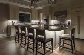 under countertop lighting. Kitchen Under Counter Lighting Strips Countertop N