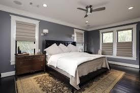 lighting bedroom wall sconces. Brilliant Astonishing Bedroom Wall Sconce With Window Shades And Light Sconces Lamps Decor Lighting