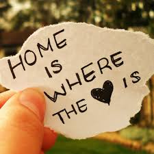 Image result for come back home