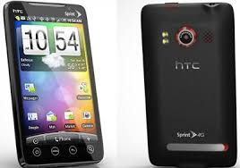 htc 4. sprint ceo dan hesse has just announced at an event in nyc that the htc evo 4g will go on sale june 4 for $199. htc t
