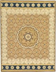 8 x 12 rug best 8 x rug for picture 2 of 8 x area rugs 8 x 12 rug
