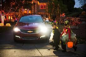 2015 chevy impala interior at night. impala 2014 night vision 2015 chevy interior at s