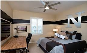 Teenage Bedroom Design Ideas Stunning Bedroom Ideas Teenage Guys