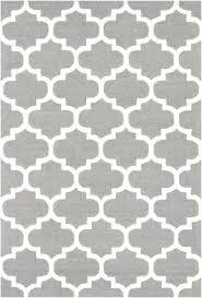 9x12 grey rug gray and white area rug 7 wonderful marvelous y chevron for impressive 9x12 9x12 grey rug