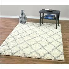 ikea outdoor rugs furniture marvelous rugs unique coffee tables area rugs outdoor rugs area rugs amazing ikea outdoor rugs