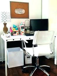 work office decor. Vintage Office Decor Work Decorating Ideas Desk Idea Antique