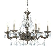 chandeliers shabby chic chandeliers uk simply shabby chic chandelier target shabby chic lamp shades