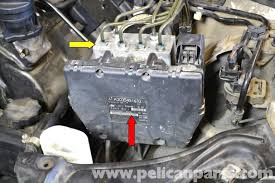2007 dodge truck wiring harness on 2007 images free download Dodge Wiring Harness Kit abs control module location dodge transmission wiring harness dodge ram wiring harness dodge wiring harness for cab lights