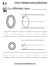 Free Letter N Alphabet Learning Worksheet for Preschool in addition Free Letter K Alphabet Learning Worksheet for Preschool further Free Letter R Alphabet Learning Worksheet for Preschool as well 10 best Alphabet Coloring Pages images on Pinterest   Alphabet in addition  together with Letter s Worksheet 1   Letters of the Alphabet   Pinterest as well Letter Maze  F   Letter maze  Maze and Worksheets also  also 10 best Letter P Worksheets images on Pinterest   Alphabet letters additionally Write the Letter F   Worksheets  School and Alphabet worksheets together with Preschool Phonics Worksheets. on daycare preschool alphabet worksheets