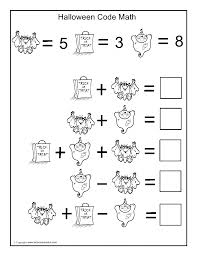 Small Picture Halloween Coloring Pages Middle School Coloring Page