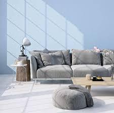 50 <b>Modern Living Room</b> Ideas for 2020   Shutterfly