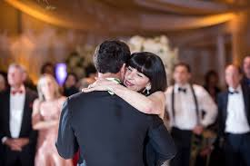 It is as significant as the popular father daughter wedding songs and it is definitely a special and sweet way for the groom to say thank you to his. How To Deal With The Mother Of The Groom Feeling Left Out