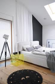 80 Moderne Schlafzimmer Mit Geschmackvoller Einrichtung