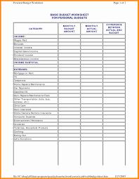 free wedding budget worksheet wedding budget spreadsheet printable luxury bud template free nz