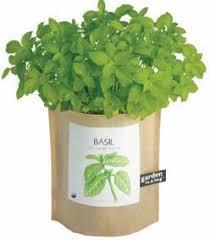 garden in a bag. Garden In A Bag M