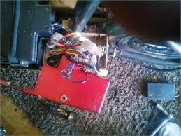 wiring diagram for aowa electric bike fixya wiring diagram for aowa electric bike motorcycles