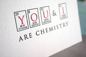 Science Love Quotes Enchanting Quotes About Science And Love 48 Quotes