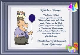 Lustige Geburtstagsgedichte Für Oma Von Enkeln Deraolivalta Net