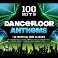 100 Anthems: Club Anthems