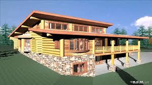 Top 15 PV Solar Power Home Design Ideas U2013 The Cost Of Solar Energy Solar Home Designs