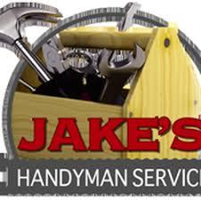 handyman arlington tx. Unique Handyman Photo Of Jakeu0027s Handyman Service  Arlington TX United States Intended Arlington Tx