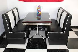 diner style table and chairs uk. diner style table and chairs uk