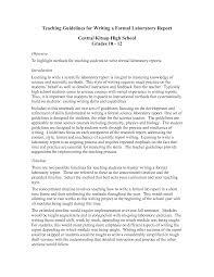 homework check off list teachers write personal story essay kants     Pinterest