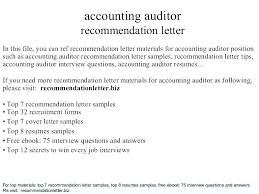 Cover Letter Tips Uk Internal Auditor Cover Letter Internal Audit
