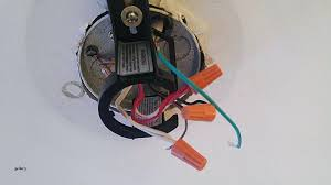 electrical box for wall light fixture electrical basics of incredible