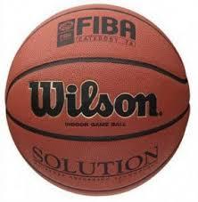 Купить <b>баскетбольные</b> мячи   <b>баскетбольные</b> мячи spalding ...