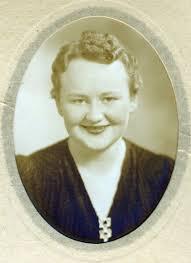 Rowena Lawrence Obituary - Bellevue, WA