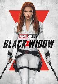Black Widow: DVD oder Blu-ray leihen - VIDEOBUSTER.de