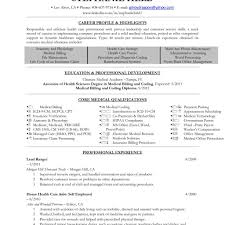 Billing Manager Resume Sample Medical Billing Manager Resume Shalomhouseus 20