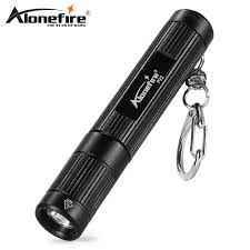 P22 Light Us 3 49 Alonefire P22 Mini Flashlight Cree Xpe Led Hand Light Portable Outdoor Light Aaa Led Torch Lamp In Led Flashlights From Lights Lighting On