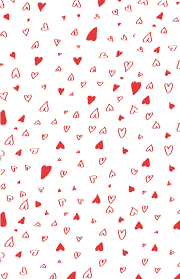 Printable Wrapping Paper Hearts | Flogfolioweekly within Printable Wrapping  Paper Hearts 4773