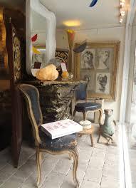 furniture stores nyc. Top Furniture Stores Nyc : View Home Decor Interior Exterior Fresh To T