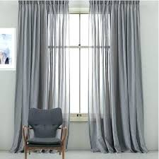 sheer white bedroom curtains. Sheer Bedroom Curtains Contemporary By White .