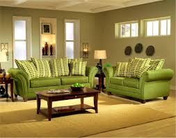 Olive Green Living Room Furniture Terrific Brown And Olive Green Living Room Cream Ideas