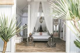 in the heart of a typical balinese village there is a feeing of old bali combined with every modern comfort amenity