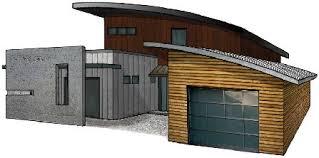 photos cool home. Cool Modern House Plan Contemporary Home Plans Photos