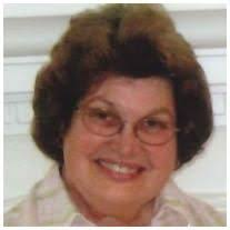 Myra Steele - Historical records and family trees - MyHeritage
