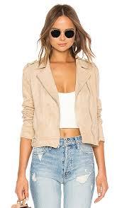 weir jacket weir jacket bb dakota