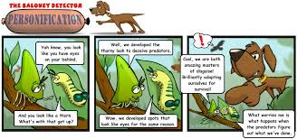 baloney detector from creation evolution headlines